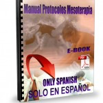 EBOOK MESOTERAPIA